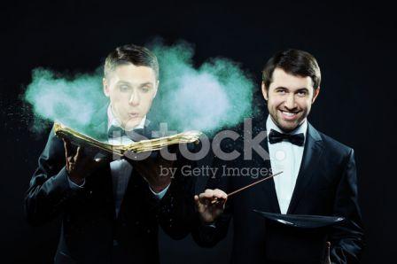 Deux_magiciens.jpg