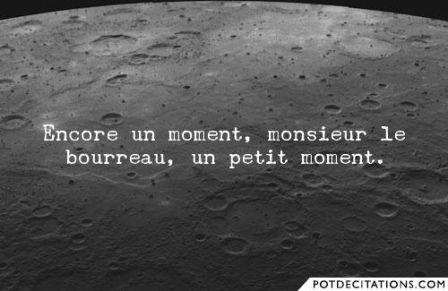 Encore_un_moment.jpg