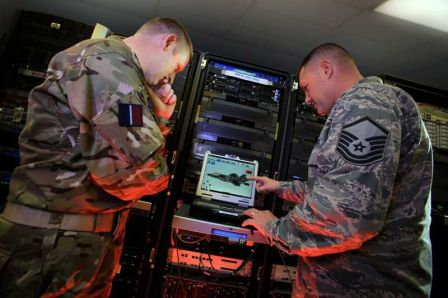F-35_ALIS_Testing.jpg