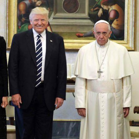 Francois_et_Trump.jpg