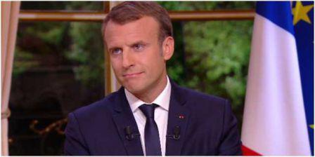 Macron_-_grand_entretien.jpg