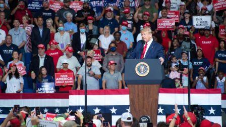 Meeting_Trump_200621.jpg