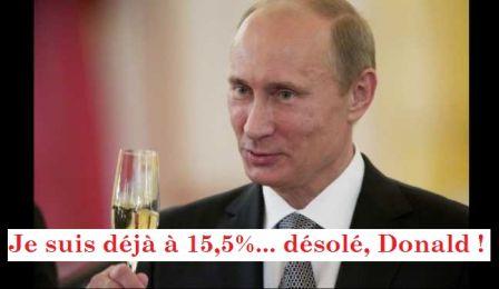 Poutine_deja_a_15.5.jpg