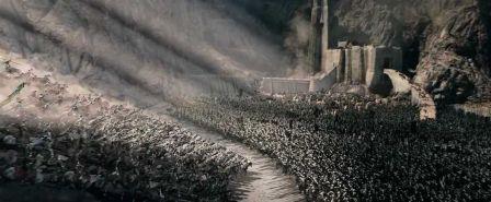 Siege_de_Helms_Deep.jpg