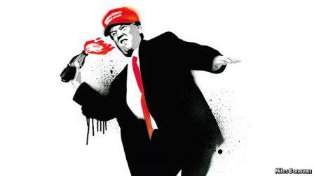 Trump_Molotov.jpg