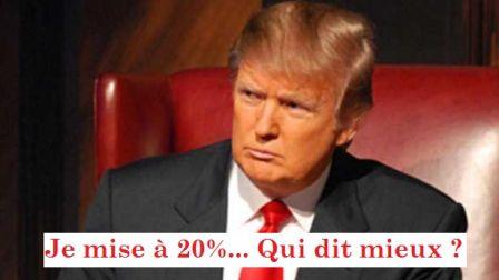 Trump_mise_a_20.jpg