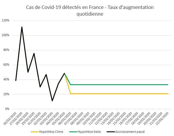 Covid_France_2.jpg